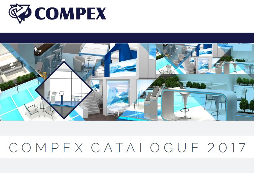 Catalogue Image copy