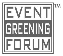 event-green-grey