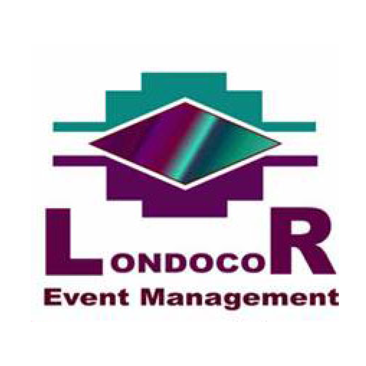 londocor-logo