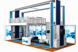 exhibition-stand-company