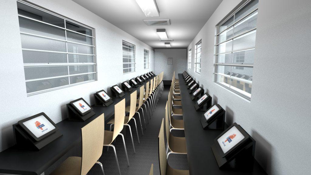 jewll-industries-classroom-2