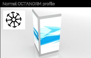 octanorm