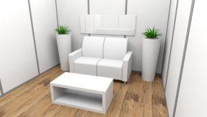 vip-room-render