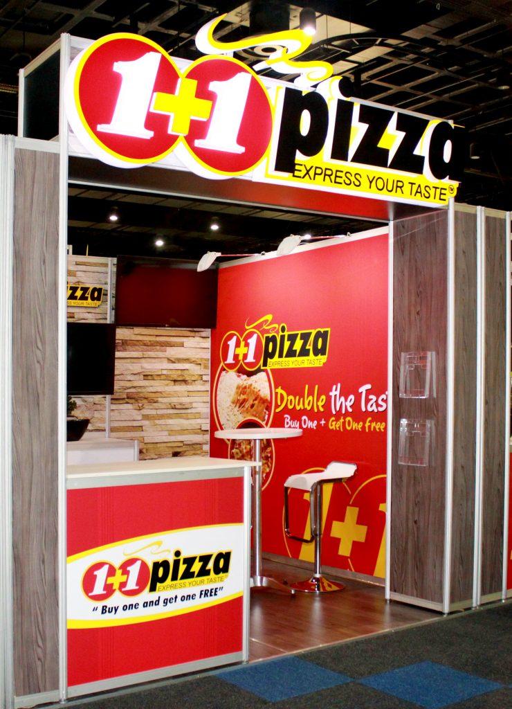 11-pizza-ife-2