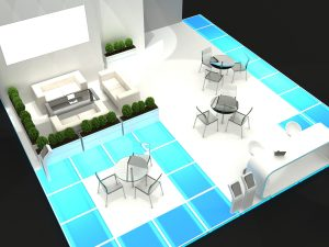 event-furniture-hire