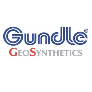gundle_logo
