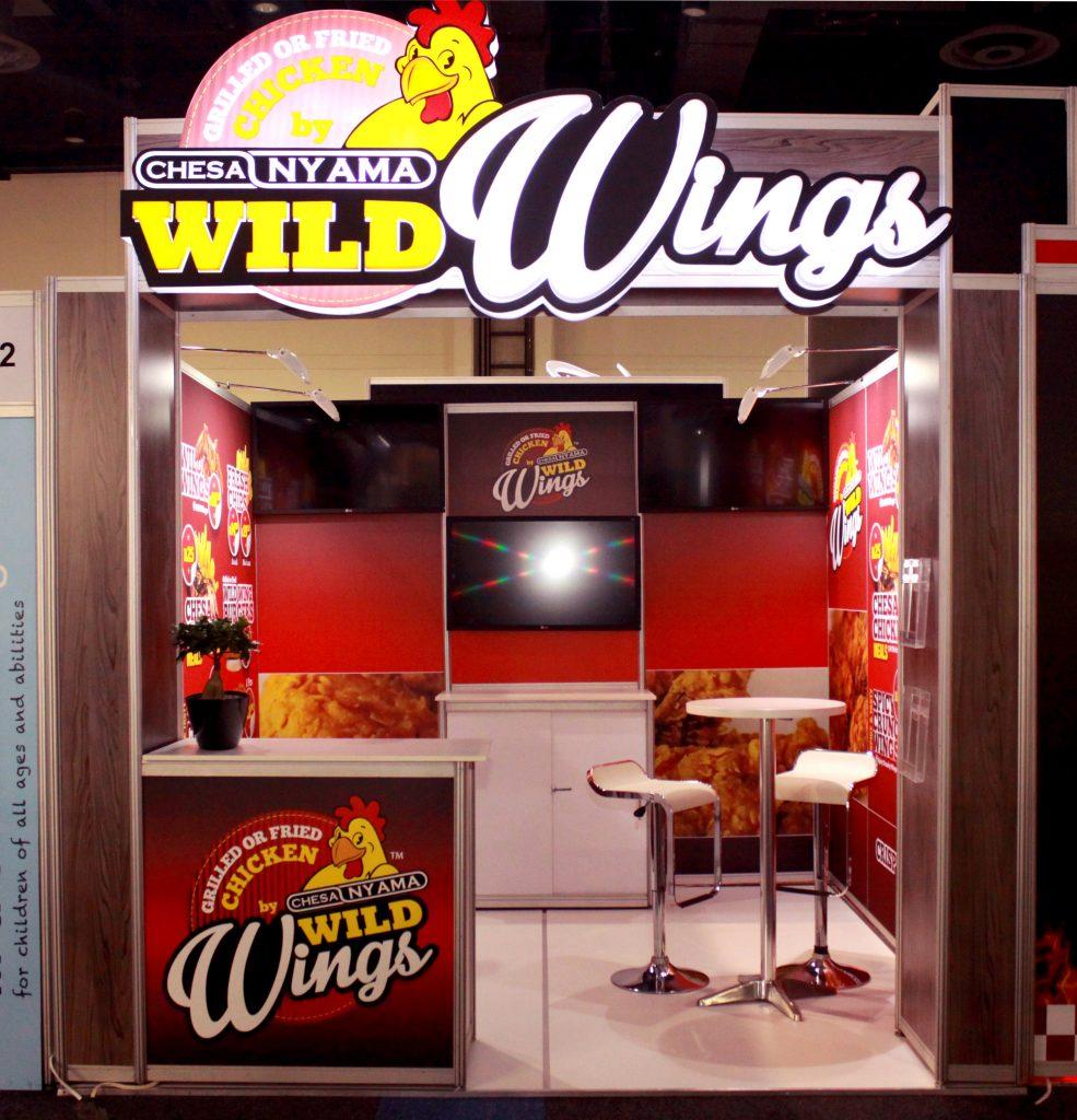 wild-wings-ife-3