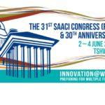 saaci conference 2017 logo