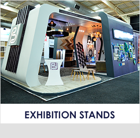 Expo Stands Cape Town : Home custom design exhibition stands compex