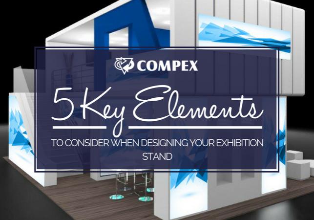 Compex Blog post